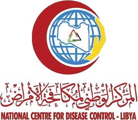 شعار المركز الوطني