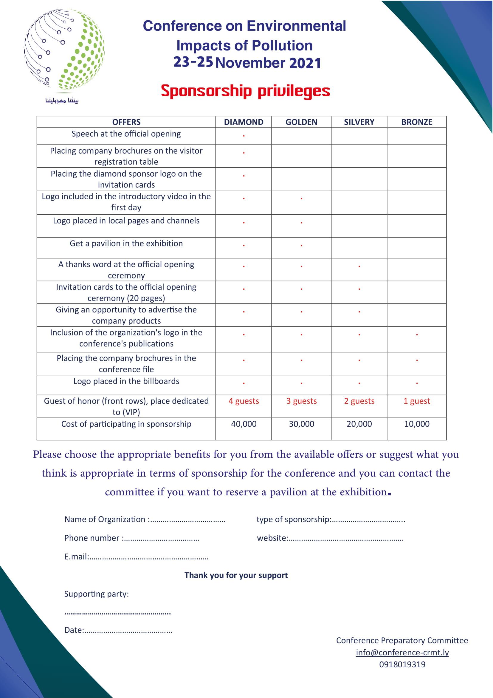 نموذج الرعاية-2